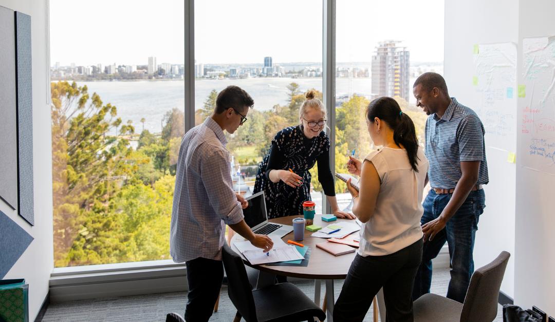 Distributive Leadership in Schools: How to Develop DL Teams